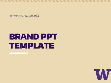 PPT PhD Thesis Presentation PowerPoint presentation