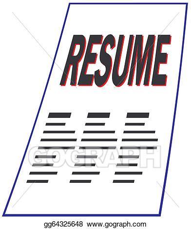 Professional web design resume
