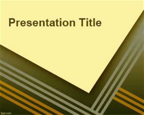 Phd thesis presentation slides - YouTube