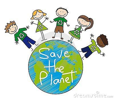 50 easy ways to save the planet Environment The Guardian
