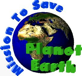 How to save our world essays